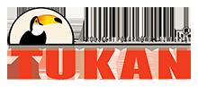Producent pokarmów dla zwierząt - Tukan