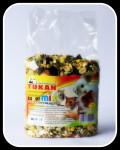 Super mix gryzoń 1000 ml