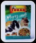 Pełnowartościowy pokarm dla Myszy 600 ml